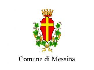 Concorso Agenti di Polizia Municipale Comune di Messina