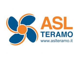 Concorso Assistenti Amministrativi ASL di Teramo
