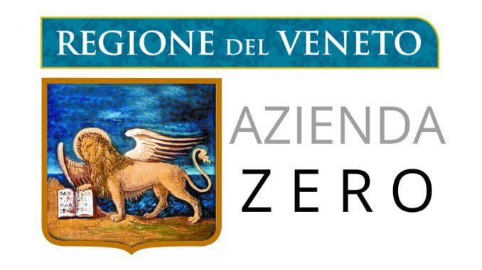 Concorso Assistenti Amministrativi Regione Veneto