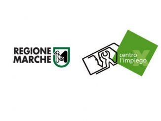 Concorso Centro per l'impiego Regione Marche