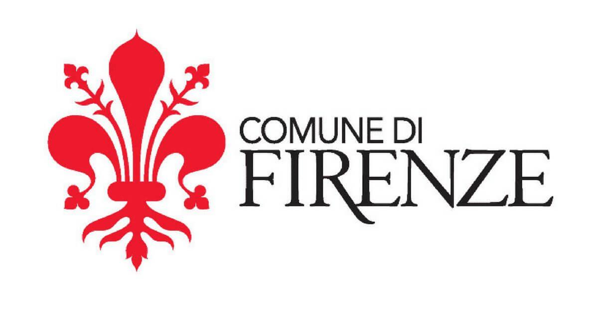 Concorsi Comune di Firenze 2020