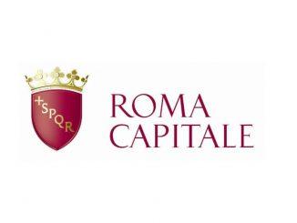 Concorsone Comune di Roma