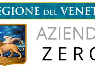 Facebook Concorso Assistenti Amministrativi Regione Veneto