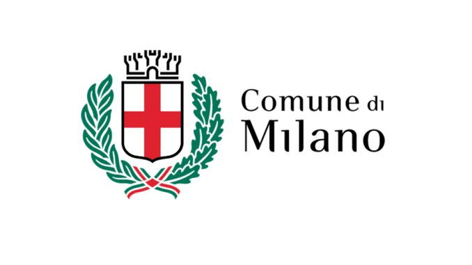 Logo Concorsi Comune di Milano