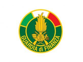 Concorso Allievi Ufficiali Guardia di Finanza
