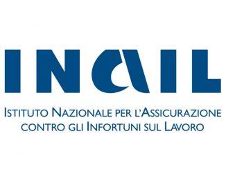 Logo Concorso Ispettori INAIL