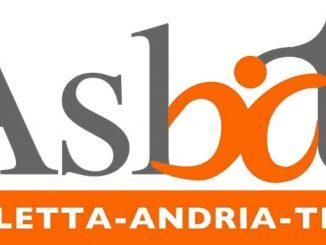 asl bat logo