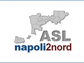 Concorso Assistenti Amministrativi ASL Napoli 2