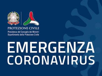 Assunzioni protezione civile