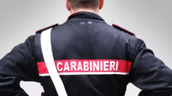 Come studiare per il Concorso Allievi Carabinieri