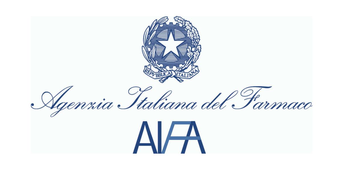 Concorsi AIFA 2018