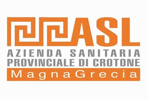 Concorsi ASP Crotone