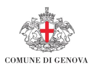 Concorsi Comuni di Genova