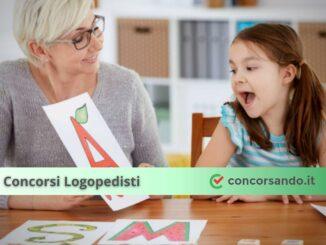 Come diventare Logopedista