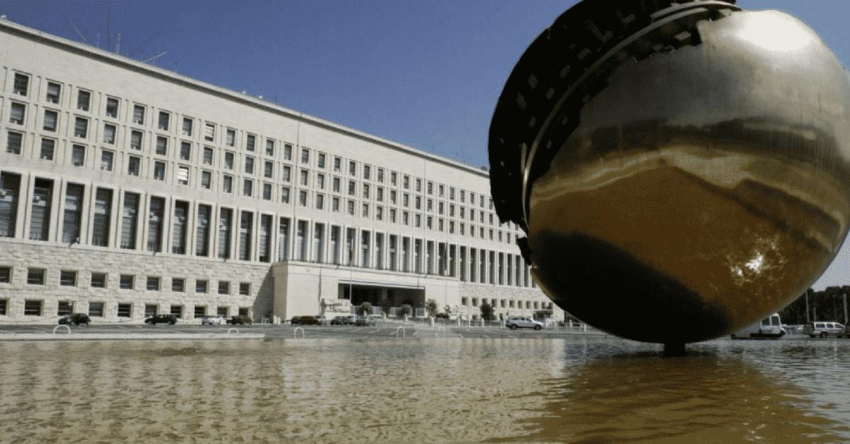 Concorsi Ministero degli Esteri 2018