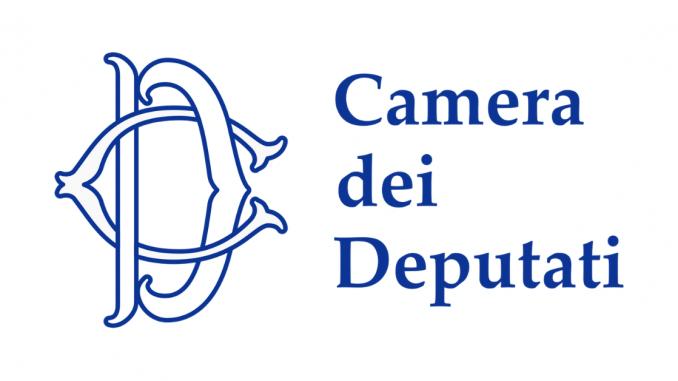 Concorso Assistenti Parlamentari Camera dei Deputati Logo