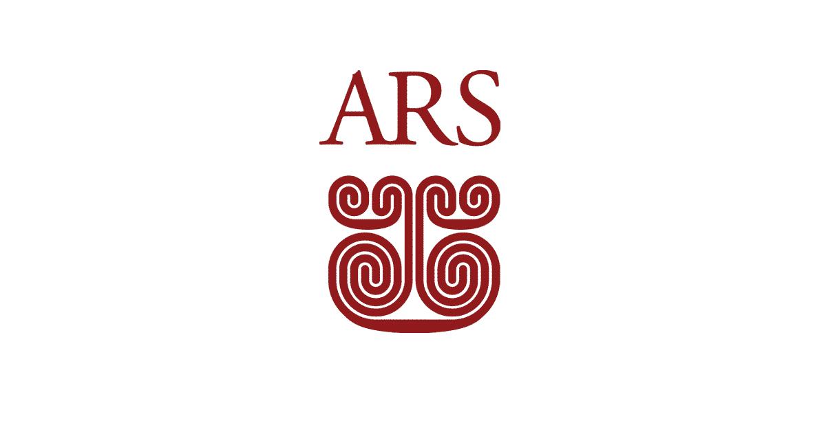 Concorso Consiglieri ARS Sicilia