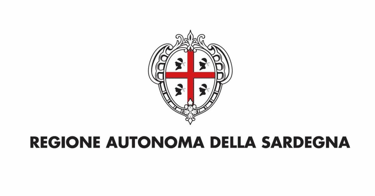Concorso Dirigenti Regione Sardegna