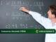 Concorso Docenti STEM