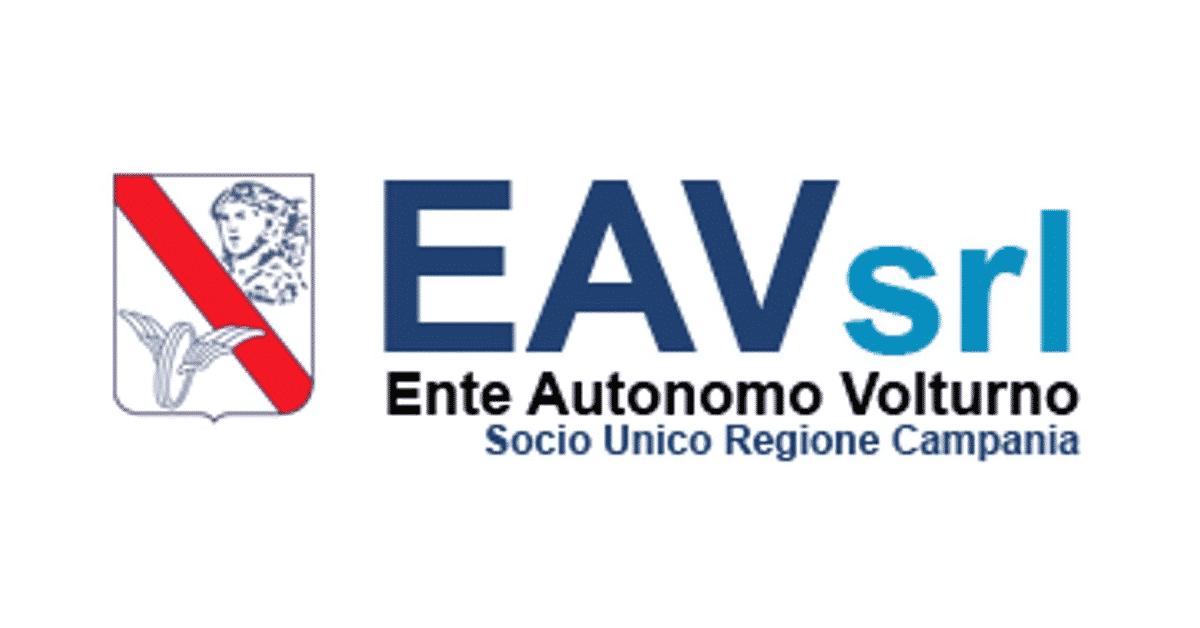 Concorso EAV