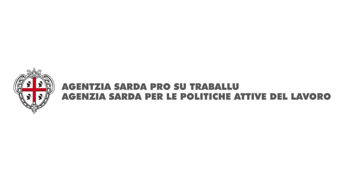Concorso Funzionari ASPAL Sardegna