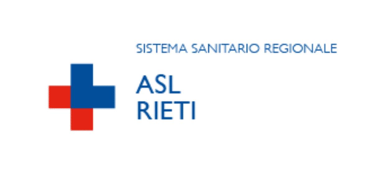Concorso Infermieri ASL Rieti