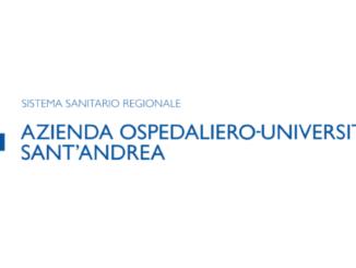 Concorso Infermieri Azienda Ospedaliero-Universitaria Sant'Andrea