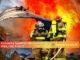 Concorso Ispettori Antincendio Vigili del Fuoco