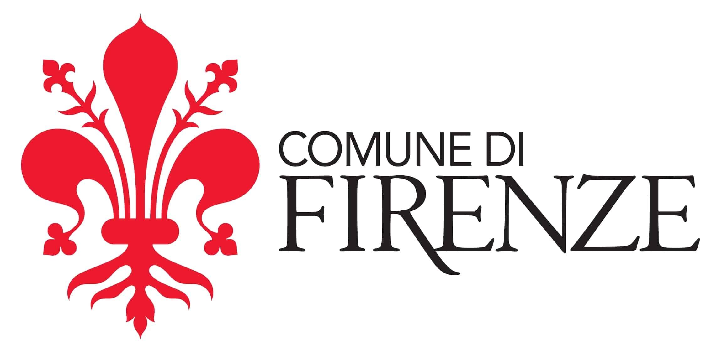 Concorso Istruttori Direttivi Amministrativi Comune di Firenze