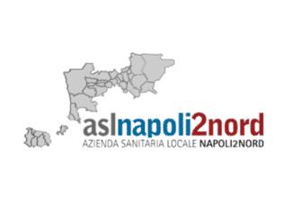 Concorso OSS ASL Napoli 2 Nord