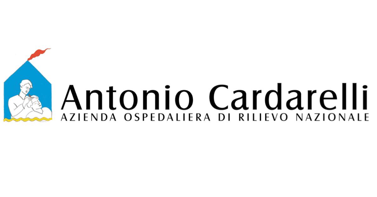 Concorso OSS Cardarelli