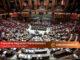 Concorso Segretari Parlamentari Camera dei Deputati