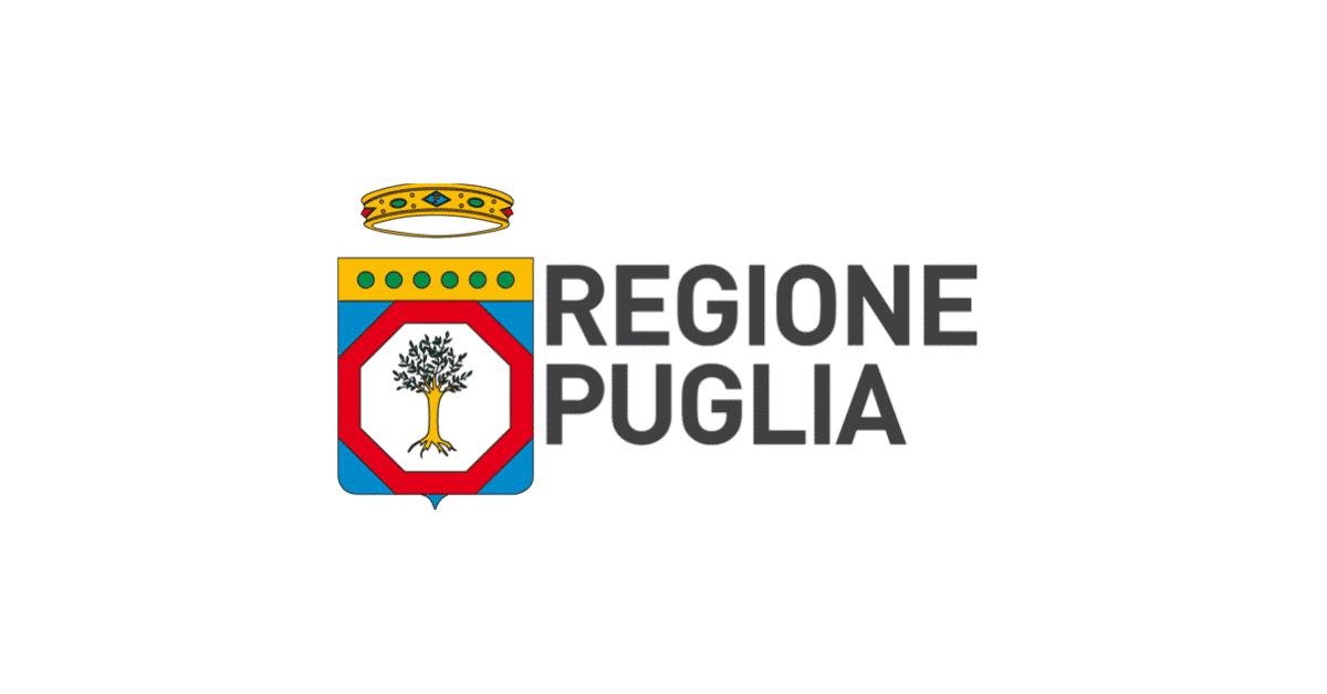 Esame guide e accompagnatori turistici Regione Puglia