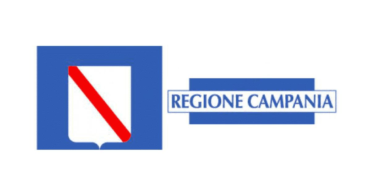Esame per Direttore Tecnico di Agenzia Viaggi Regione Campania - Come esercitarsi sulla banca dati quiz