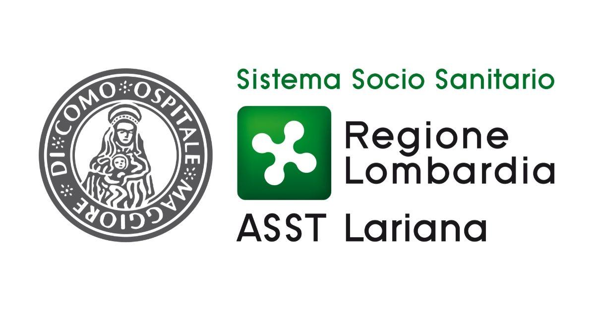 Concorso 3 posti di CPS logopedisti ASST Lariana | Concorsando.it