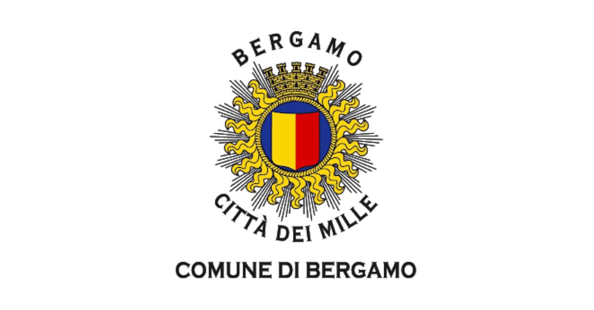 Concorso 26 posti di agente di polizia municipale Comune ...
