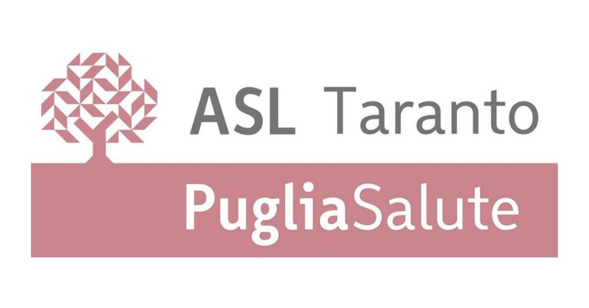 Concorso 45 posti di dirigenti medici ASL Taranto | Concorsando.it