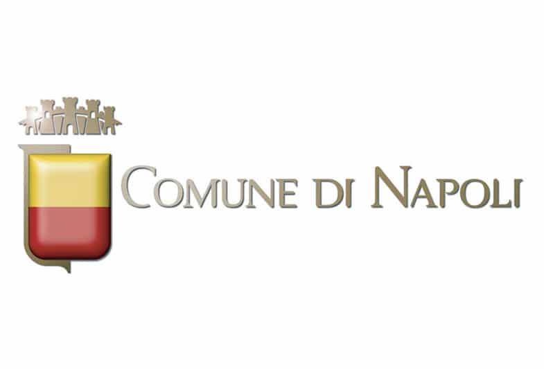 Prossimi Concorsi Comune di Napoli