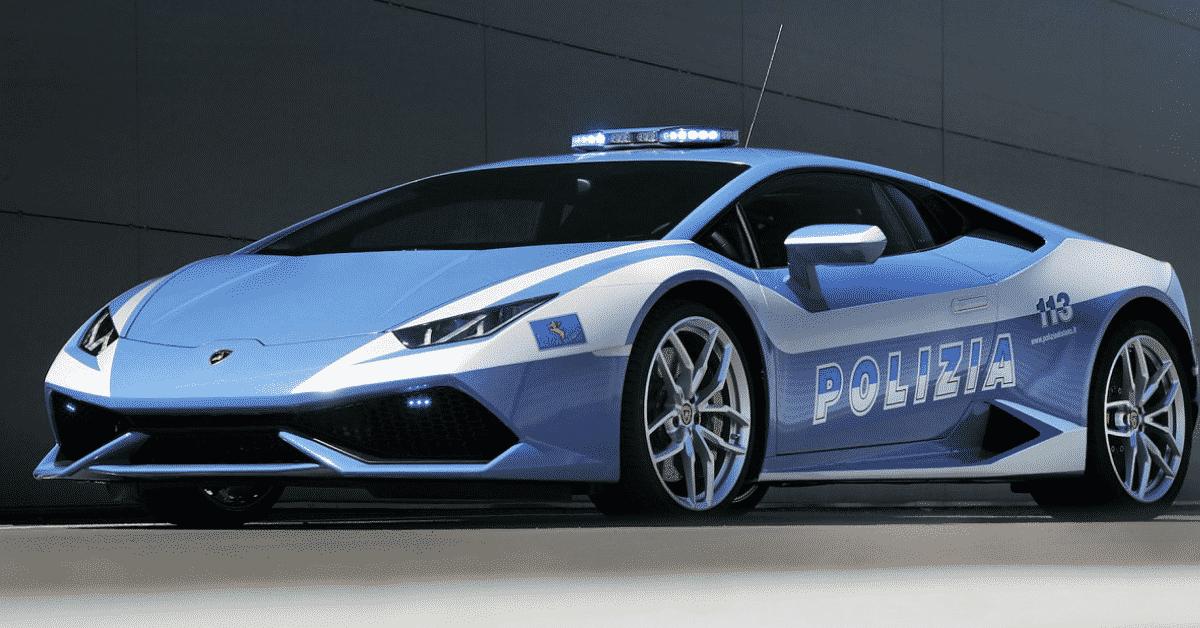 Prossimi Concorsi Polizia di Stato