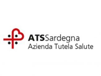 Concorso Assistenti ATS Sardegna