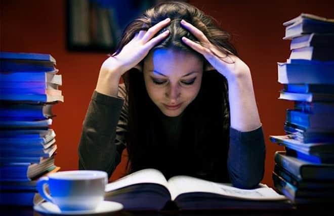 come studiare velocemente e bene