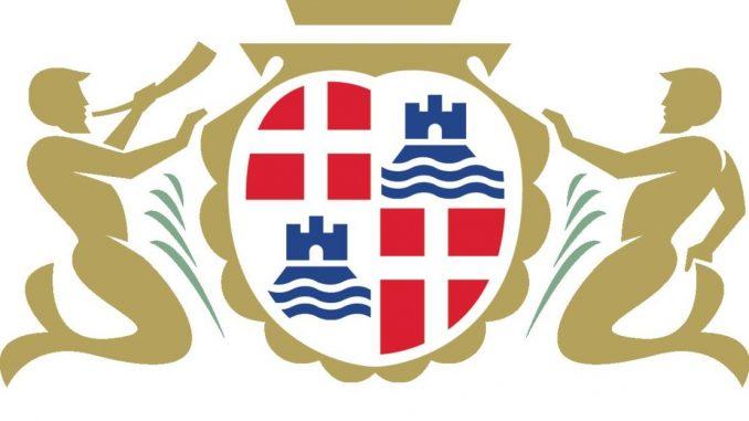 Concorsi Comune di Cagliari Logo