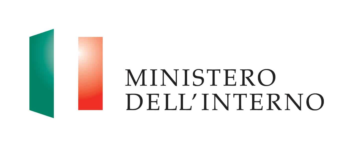 Concorso Funzionari Amministrativi Ministero Interno
